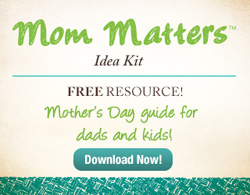 Get your Free Resource today!