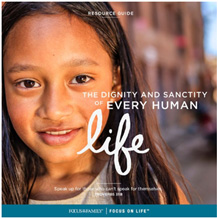 Every Human Life